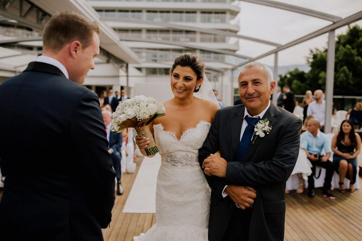 south-coast-wedding-cassandra-carl-77