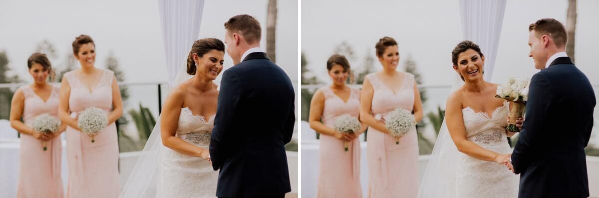 south-coast-wedding-cassandra-carl-78
