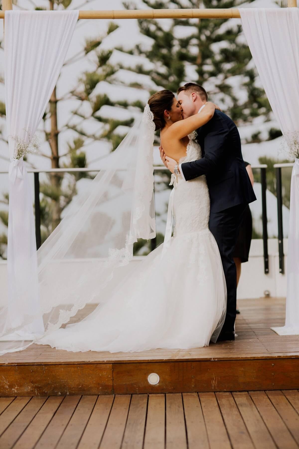 south-coast-wedding-cassandra-carl-86