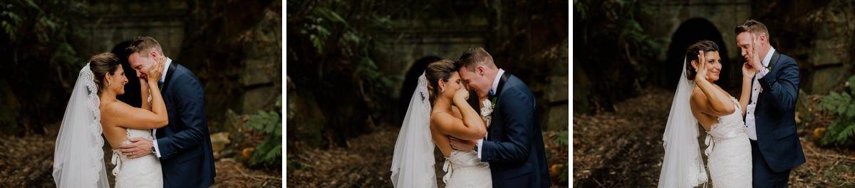 south-coast-wedding-cassandra-carl-88