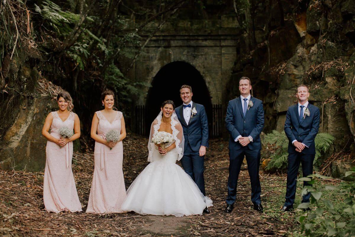 south-coast-wedding-cassandra-carl-93