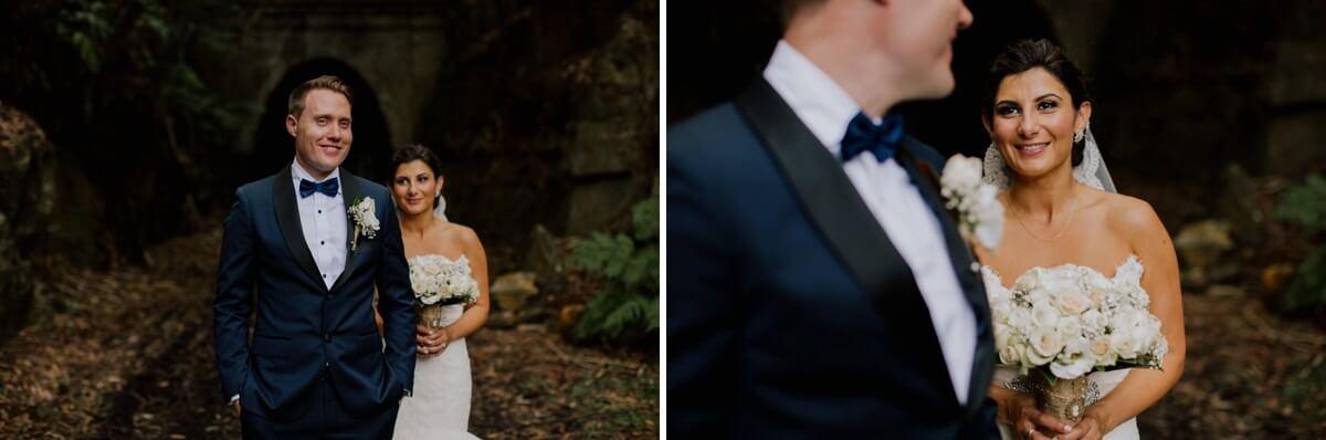 south-coast-wedding-cassandra-carl-96
