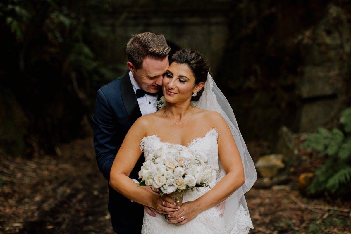 south-coast-wedding-cassandra-carl-98