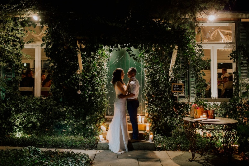 southern highlands wedding venues