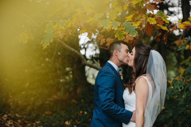 somerley house wedding photographer