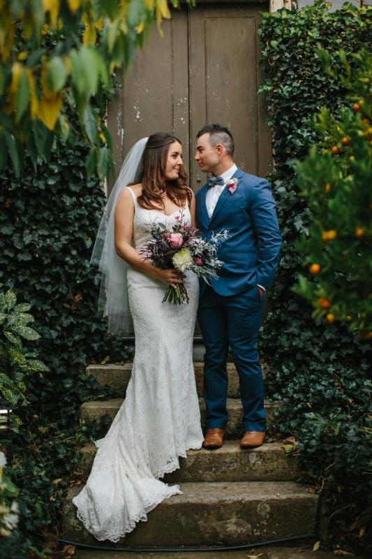 summerlees wedding photographer