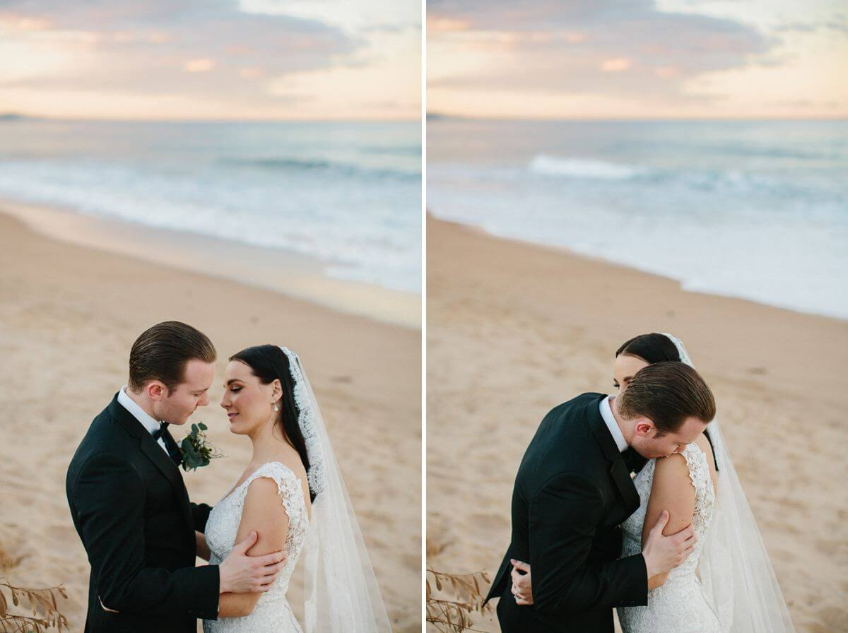 Lizzie-Matt-Wollongong-Wedding-Photography-108