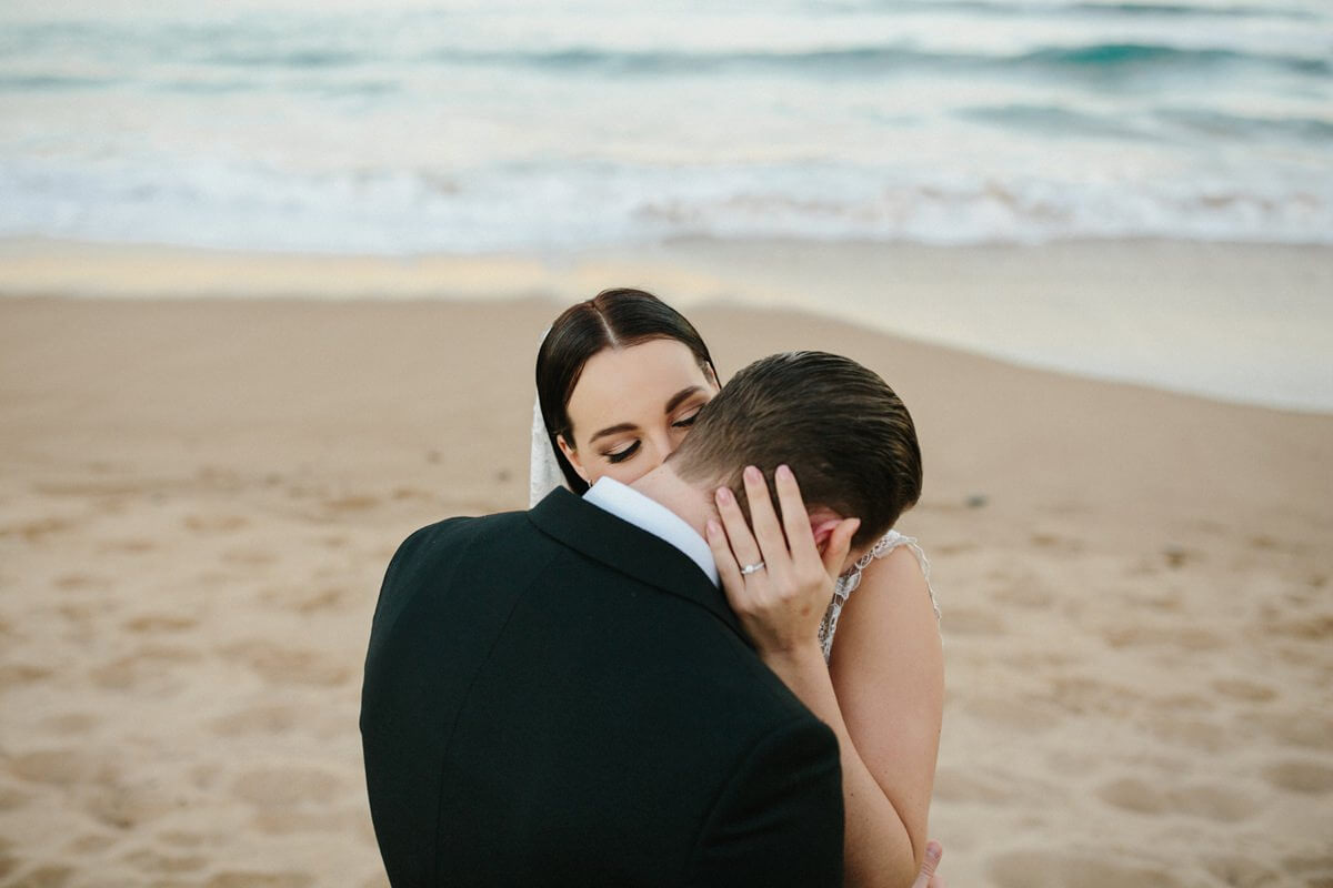 Lizzie-Matt-Wollongong-Wedding-Photography-110