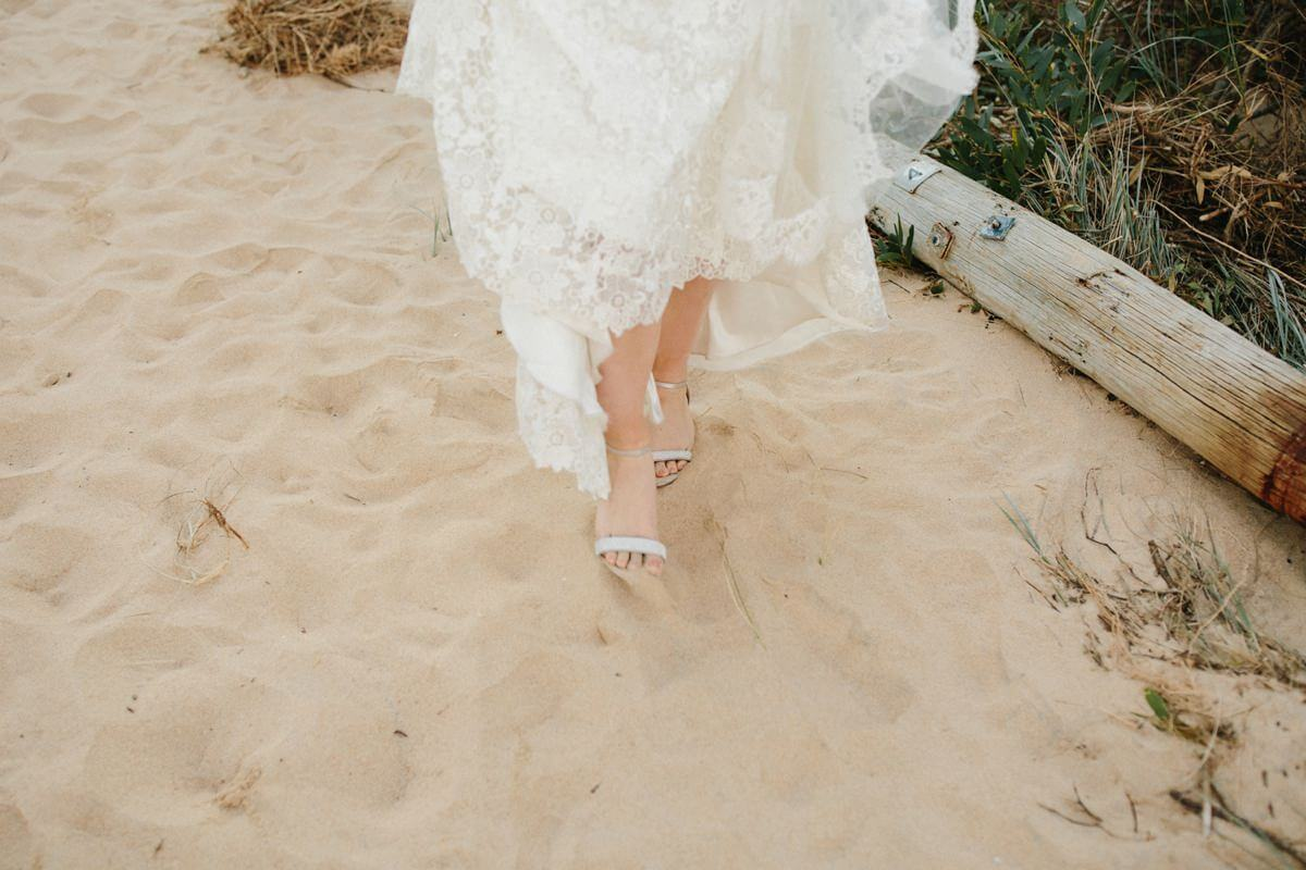 Lizzie-Matt-Wollongong-Wedding-Photography-122