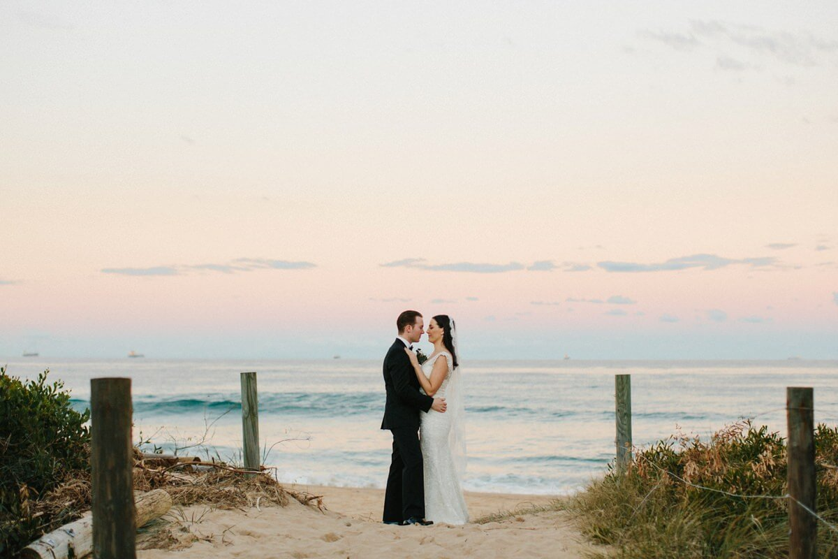 Lizzie-Matt-Wollongong-Wedding-Photography-123