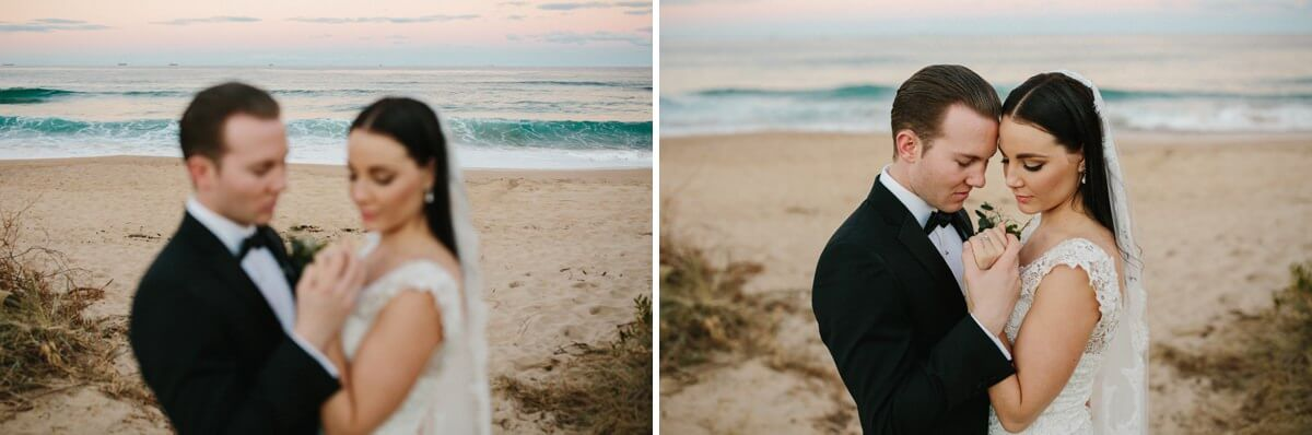 Lizzie-Matt-Wollongong-Wedding-Photography-127