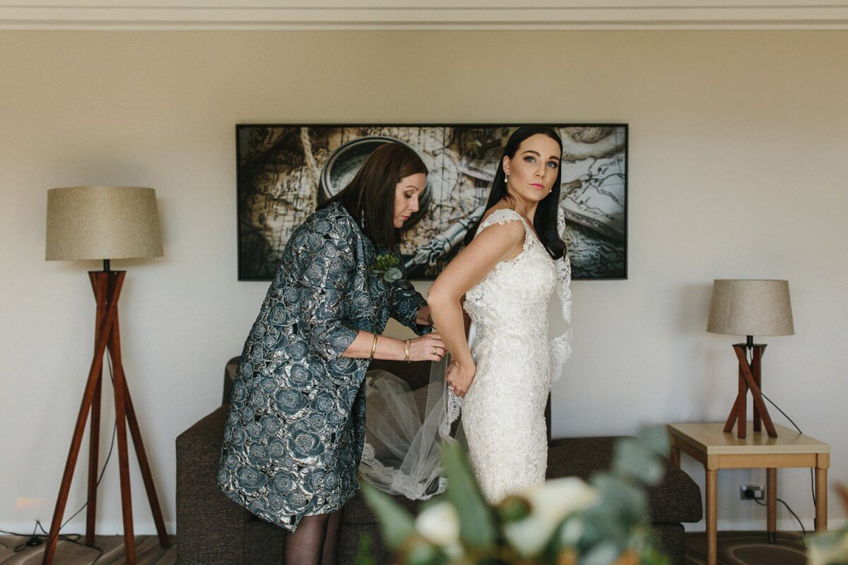 Lizzie-Matt-Wollongong-Wedding-Photography-24
