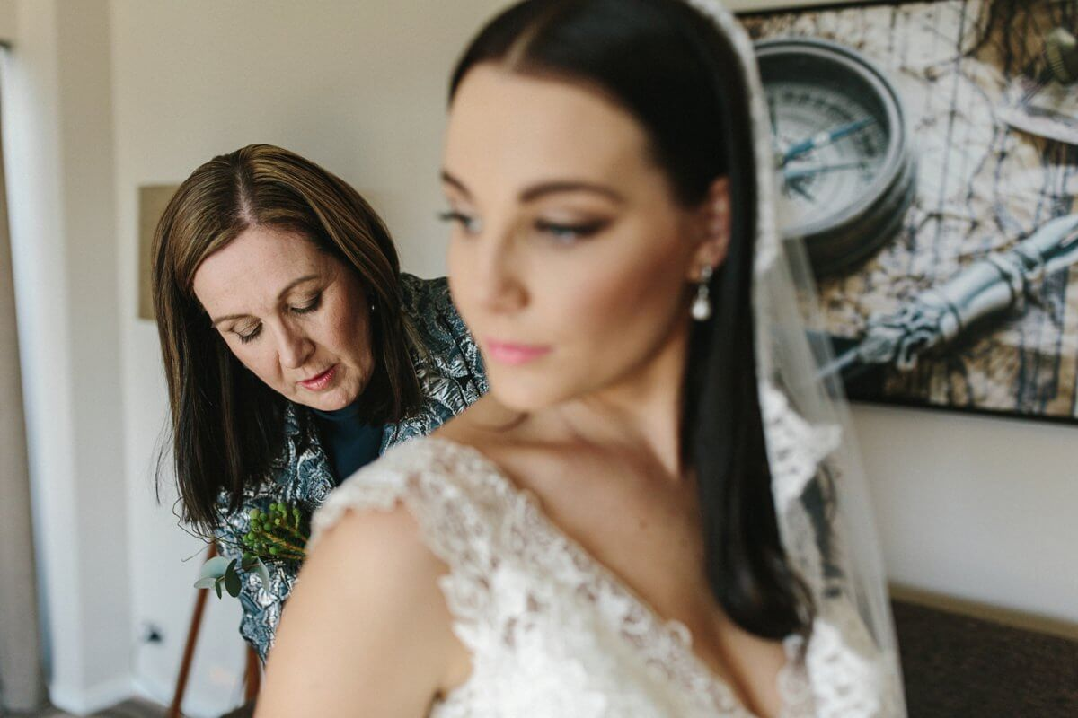 Lizzie-Matt-Wollongong-Wedding-Photography-26