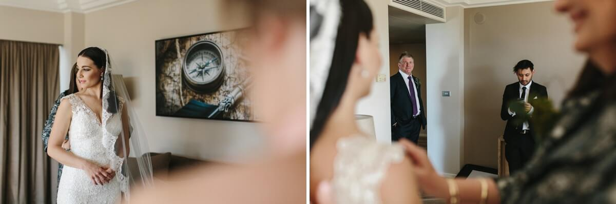 Lizzie-Matt-Wollongong-Wedding-Photography-28