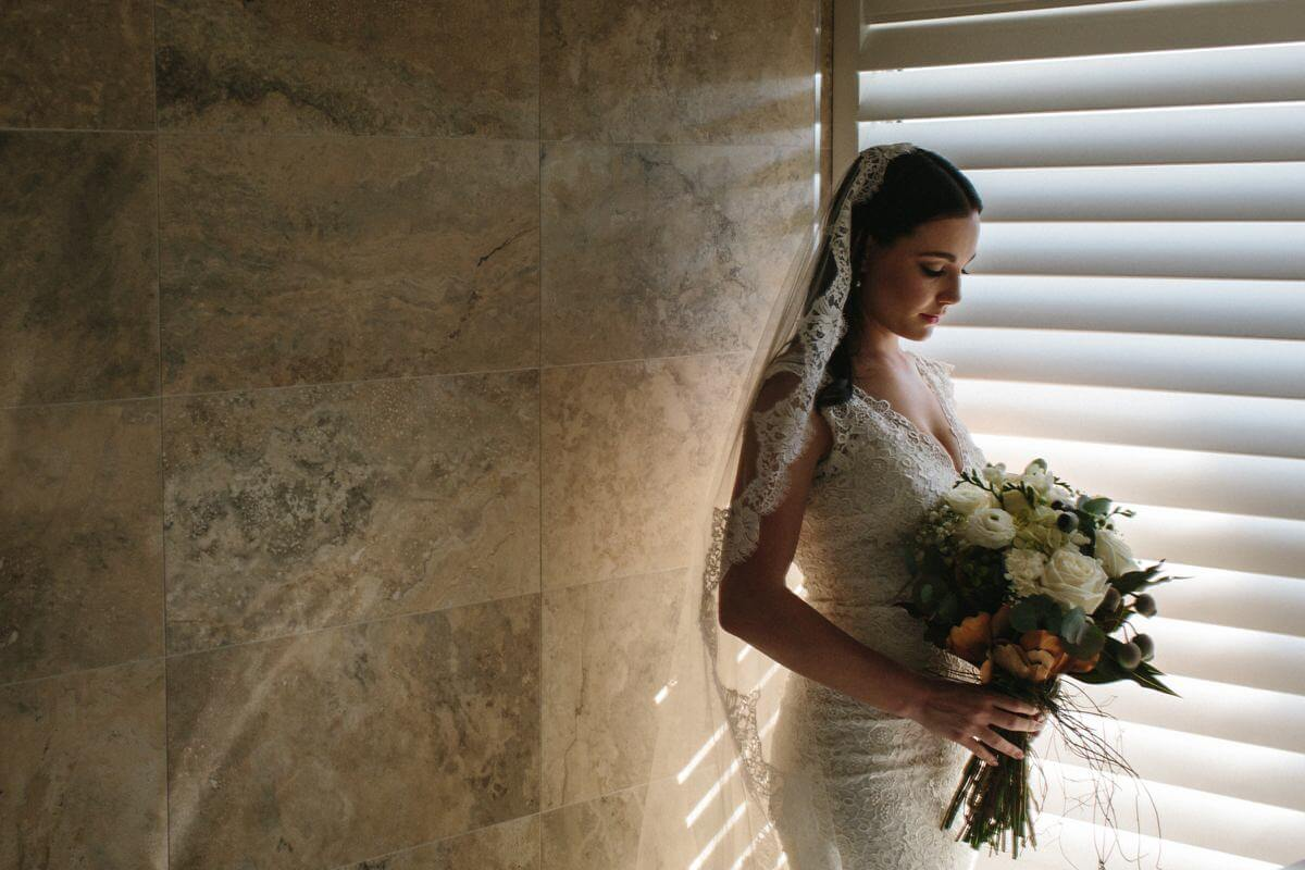 wollongong wedding photography
