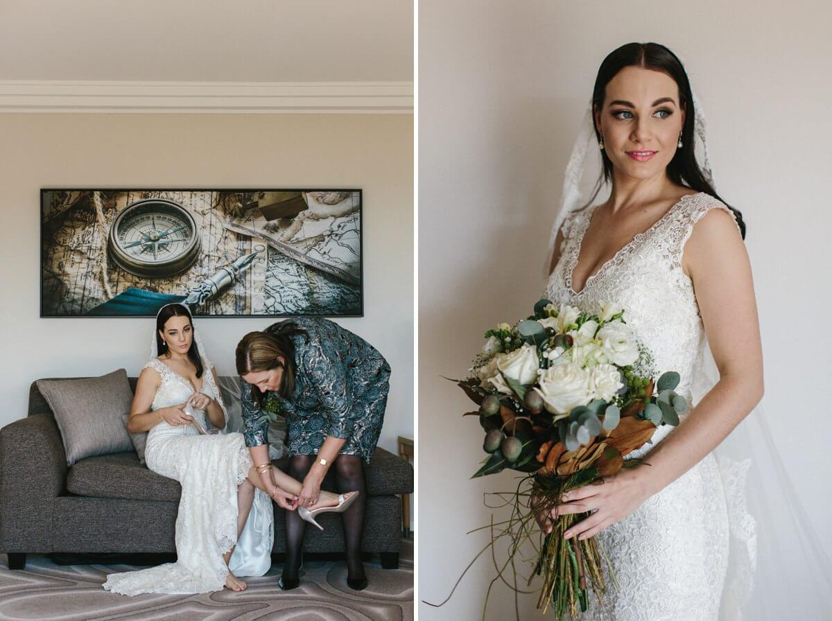 Lizzie-Matt-Wollongong-Wedding-Photography-35