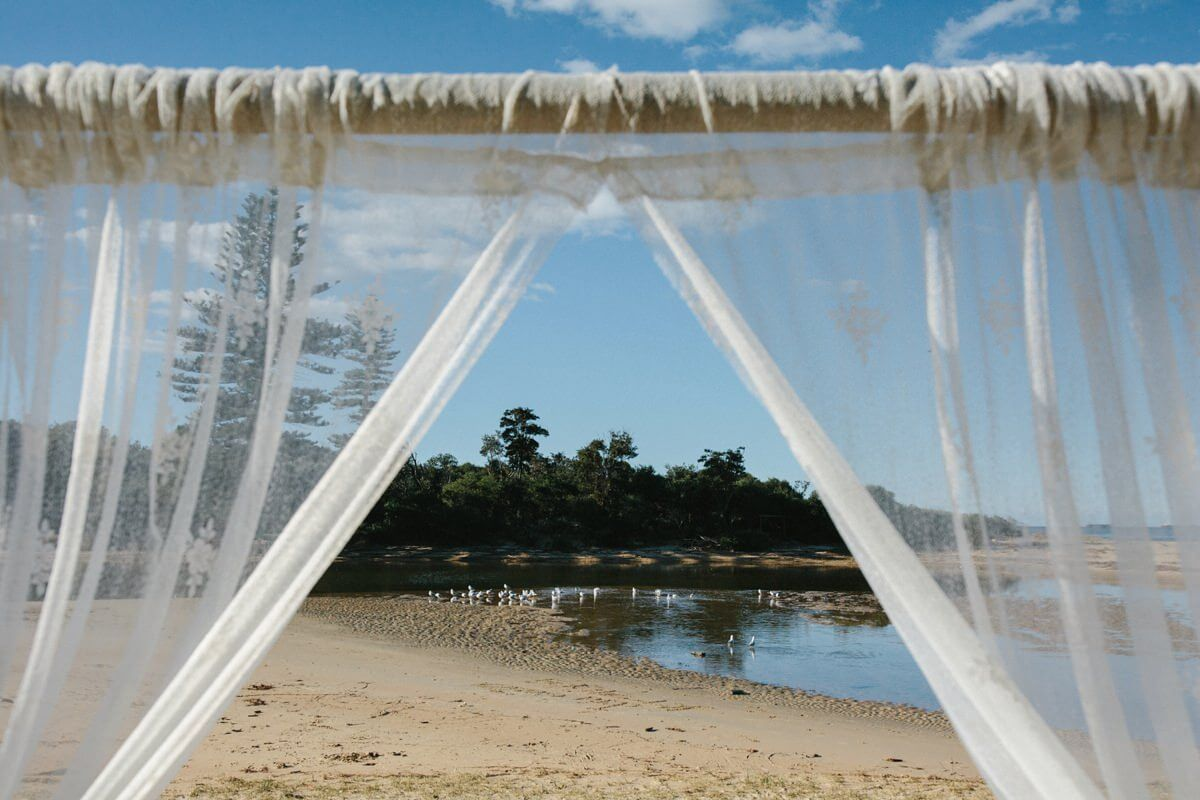 Lizzie-Matt-Wollongong-Wedding-Photography-39
