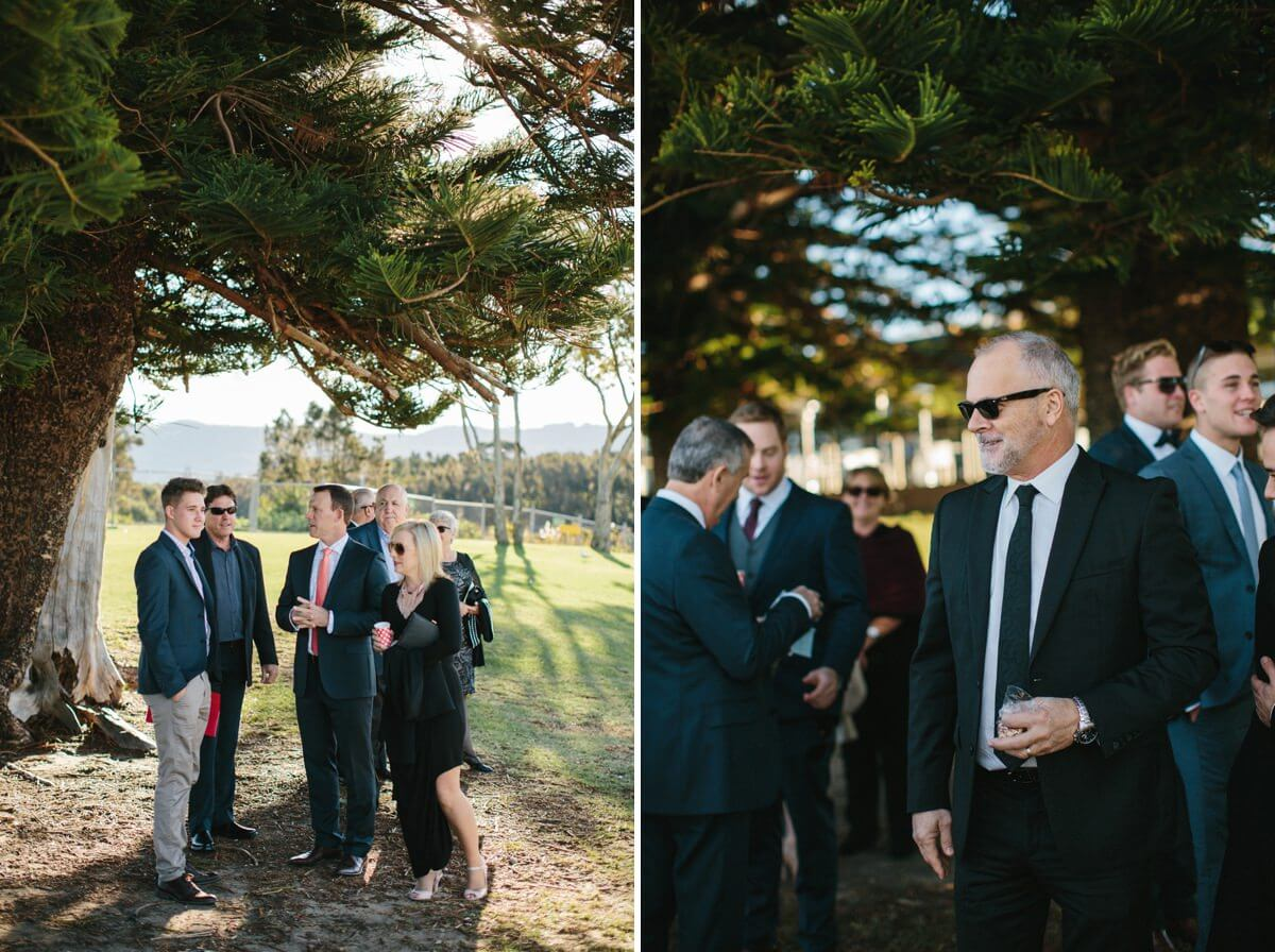 Lizzie-Matt-Wollongong-Wedding-Photography-42