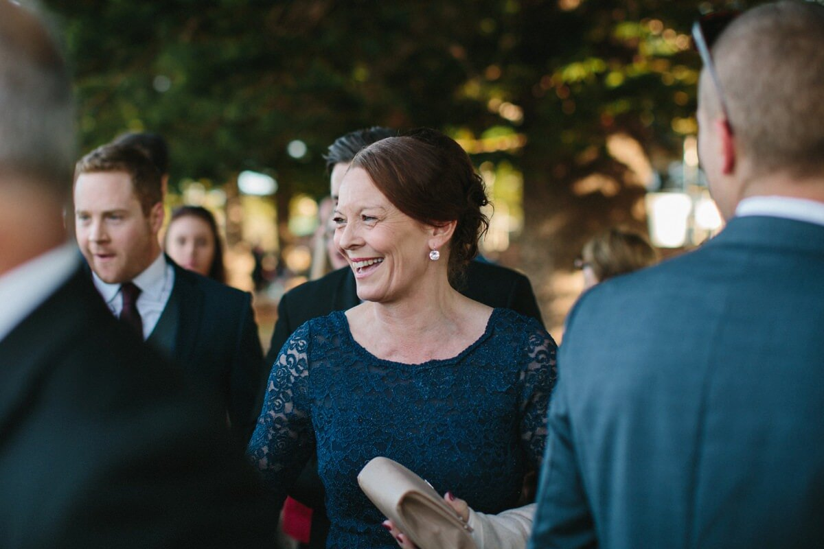 Lizzie-Matt-Wollongong-Wedding-Photography-44
