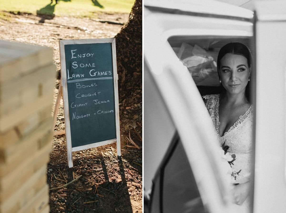 Lizzie-Matt-Wollongong-Wedding-Photography-52