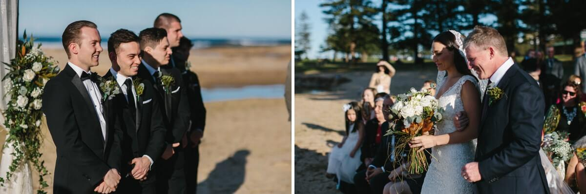 Lizzie-Matt-Wollongong-Wedding-Photography-57
