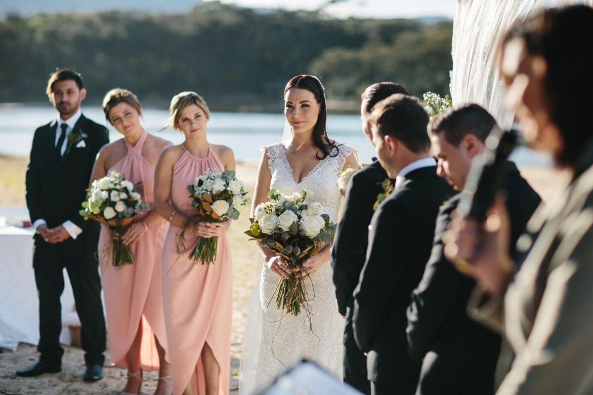 Lizzie-Matt-Wollongong-Wedding-Photography-60