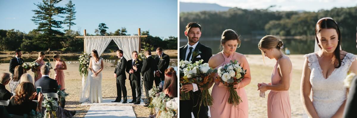 Lizzie-Matt-Wollongong-Wedding-Photography-65