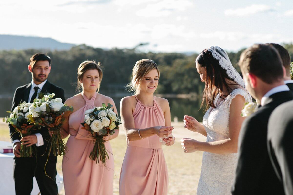 Lizzie-Matt-Wollongong-Wedding-Photography-67
