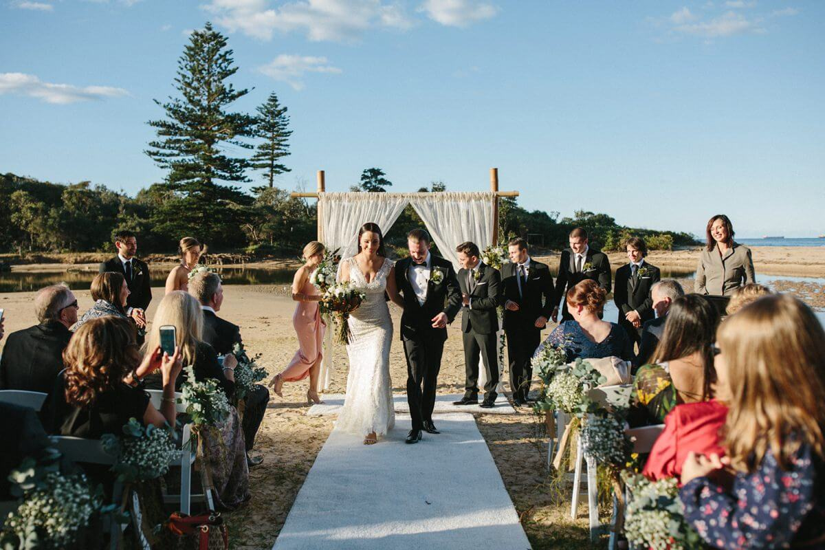 Lizzie-Matt-Wollongong-Wedding-Photography-69