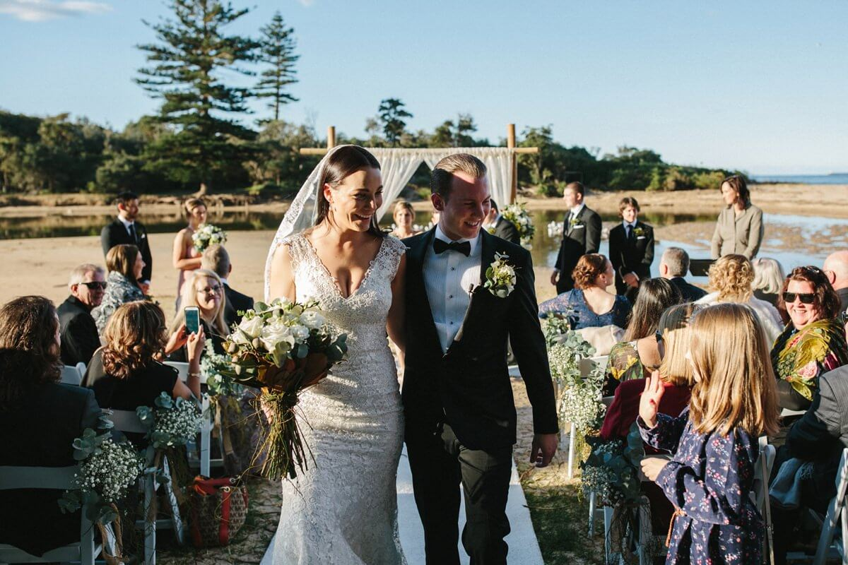 Lizzie-Matt-Wollongong-Wedding-Photography-70