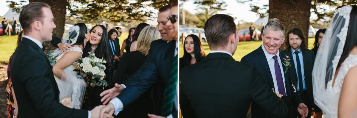 Lizzie-Matt-Wollongong-Wedding-Photography-77