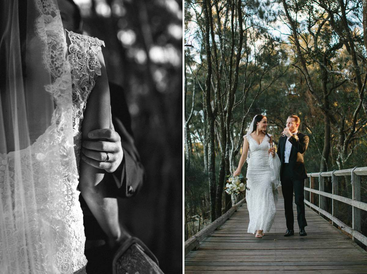 Lizzie-Matt-Wollongong-Wedding-Photography-81