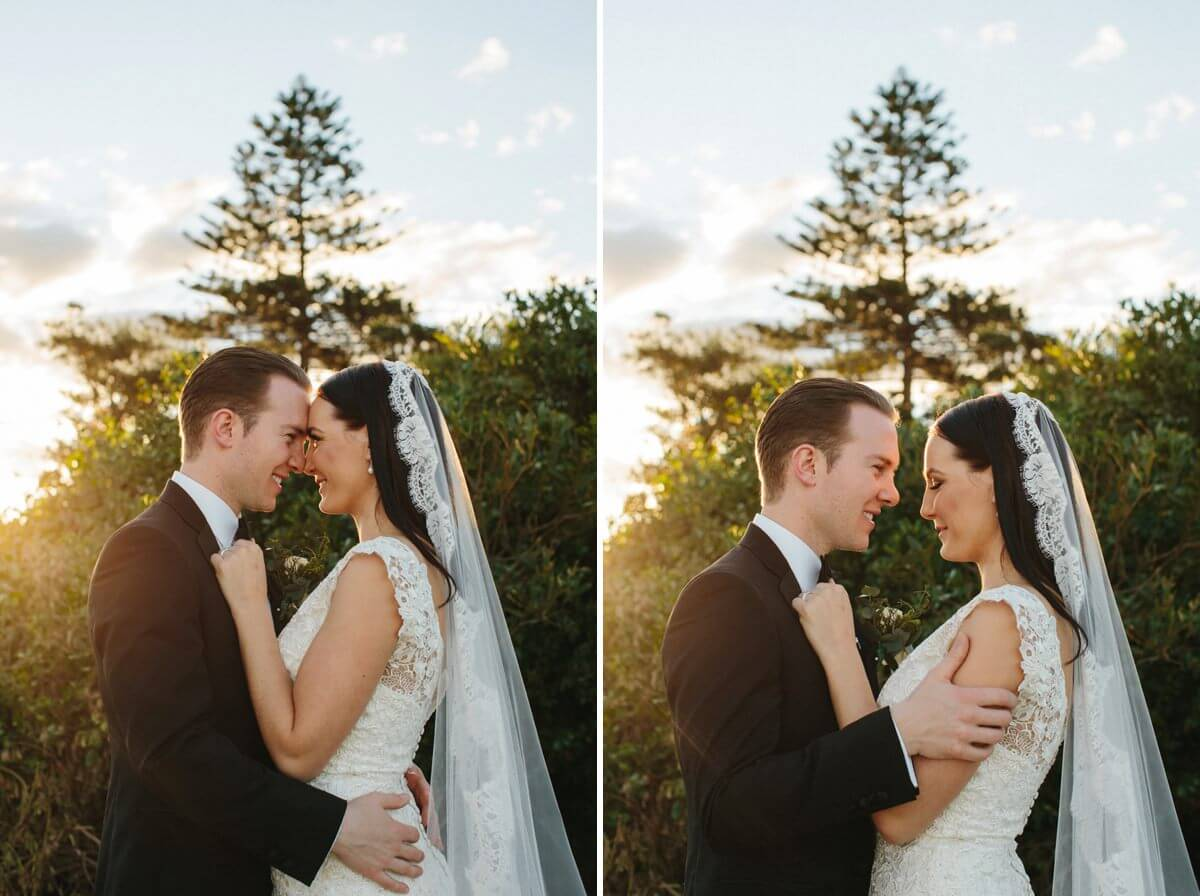 Lizzie-Matt-Wollongong-Wedding-Photography-86