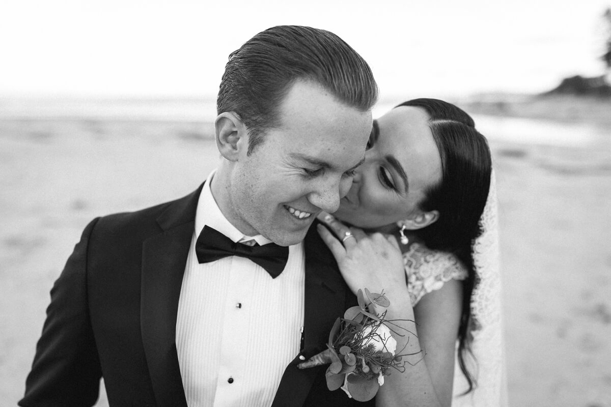 Lizzie-Matt-Wollongong-Wedding-Photography-93