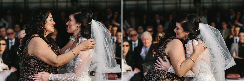 bendooley-estate-wedding-photographer-100