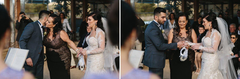 bendooley-estate-wedding-photographer-102