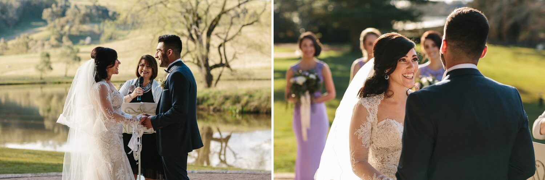 bendooley-estate-wedding-photographer-105