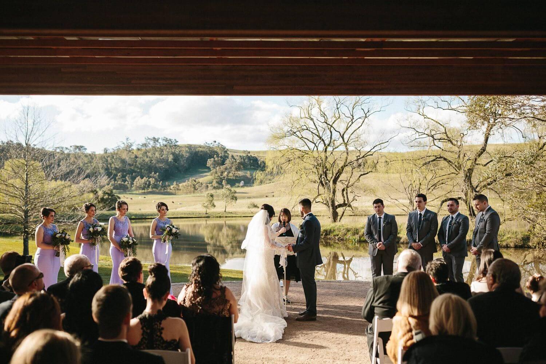 bendooley-estate-wedding-photographer-106