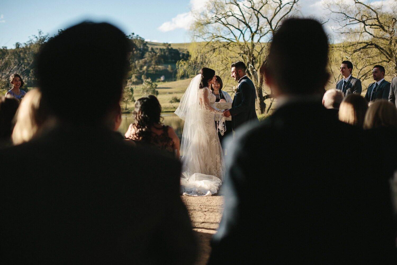 bendooley-estate-wedding-photographer-109