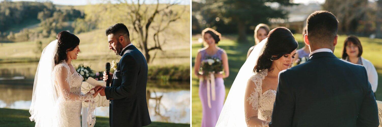 bendooley-estate-wedding-photographer-112