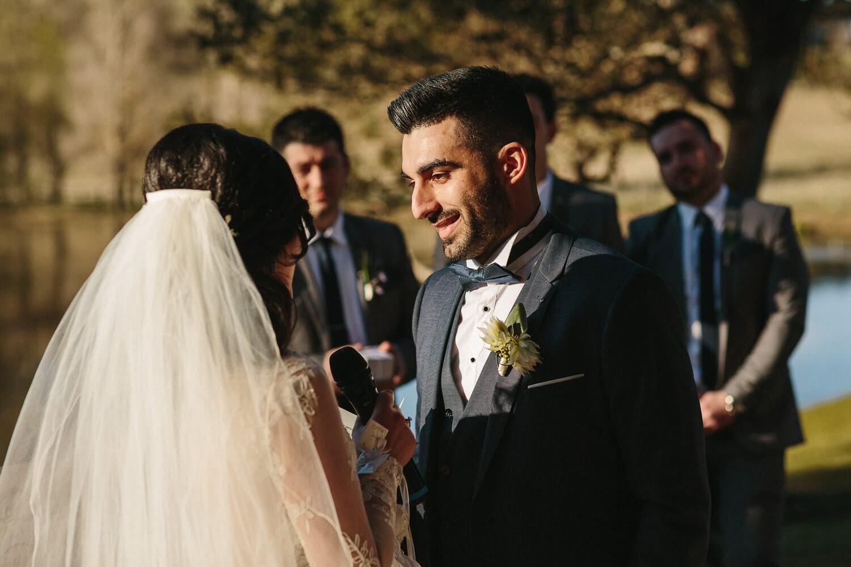bendooley-estate-wedding-photographer-114
