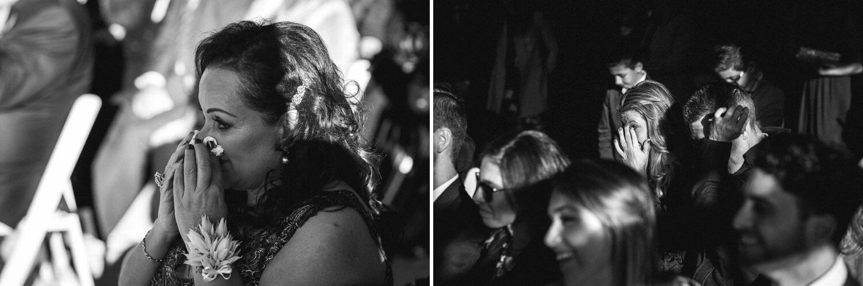 bendooley-estate-wedding-photographer-115