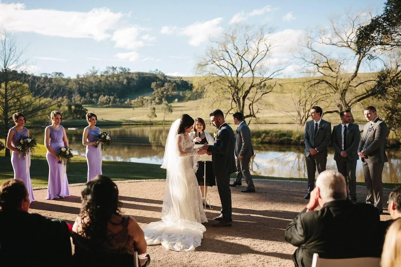 bendooley-estate-wedding-photographer-117