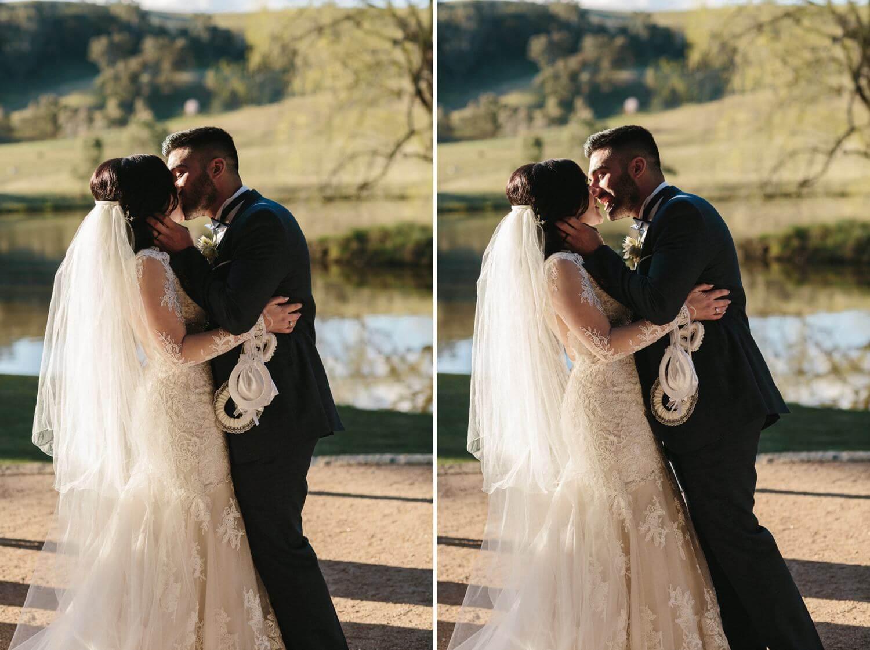 bendooley-estate-wedding-photographer-120