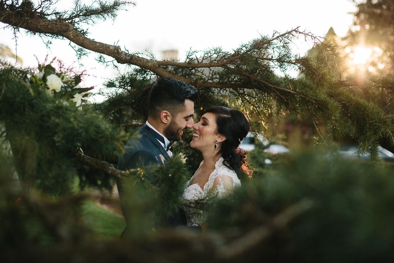 bendooley estate wedding photography