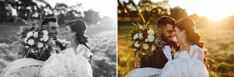 bendooley-estate-wedding-photographer-130