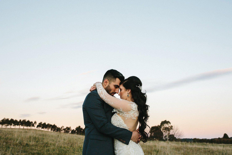 bendooley-estate-wedding-photographer-139