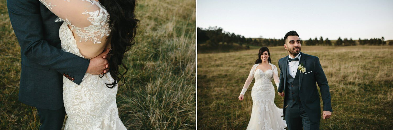 bendooley-estate-wedding-photographer-140