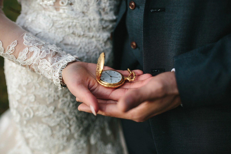 bendooley-estate-wedding-photographer-146