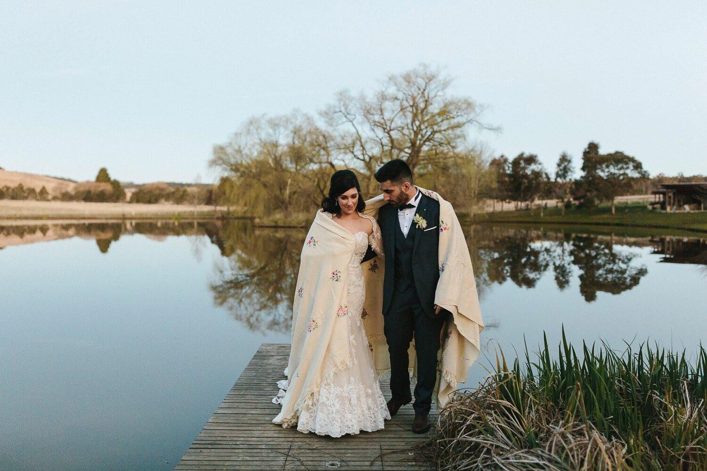 bendooley-estate-wedding-photographer-152